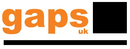 GAPS UK