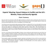 thumbnail of LSE-WFWI-GAPS-Experts-Meeting-SVC-and-WPS-Chairs-Summary-FINAL